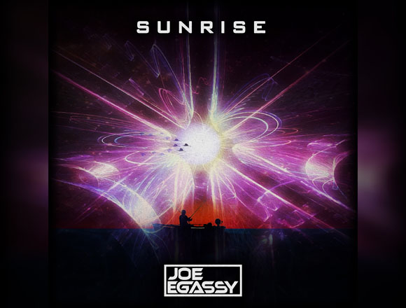 Sunrise (Original Mix)